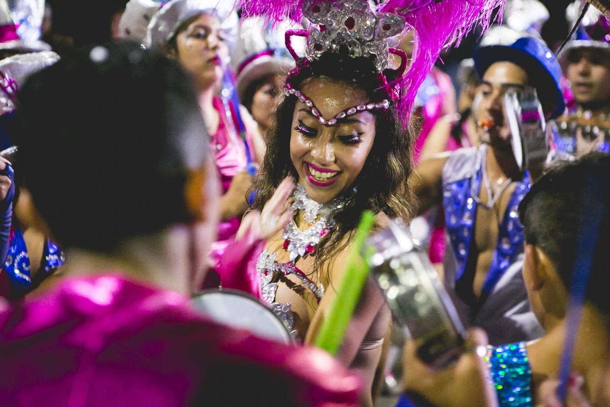 Pachamama Y Carnaval Propuestas Imperdibles En Los Valles Cabañas En Tafi Del Valle Cabañas Del Sol Tafi Del Valle Tucumán Argentina